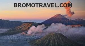 Paket Wisata Bromo Malang Batu Surabaya Murah 2019